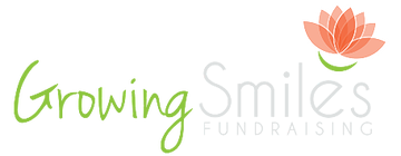 Growing Smiles Logo